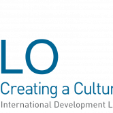International Development Law Organization