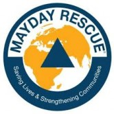 Stichting Mayday Rescue Foundation
